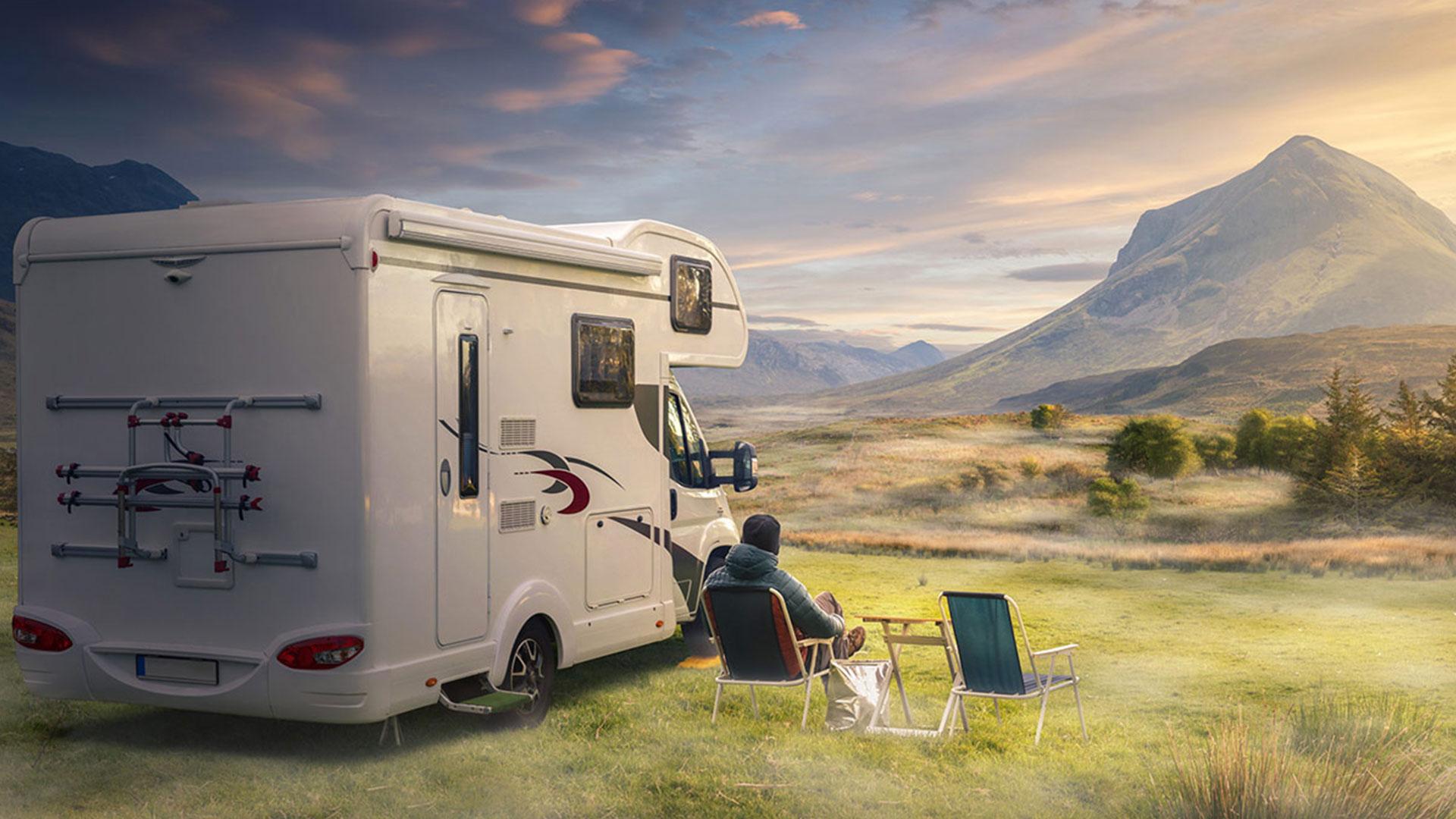 camper_mountain_view-1920x1080